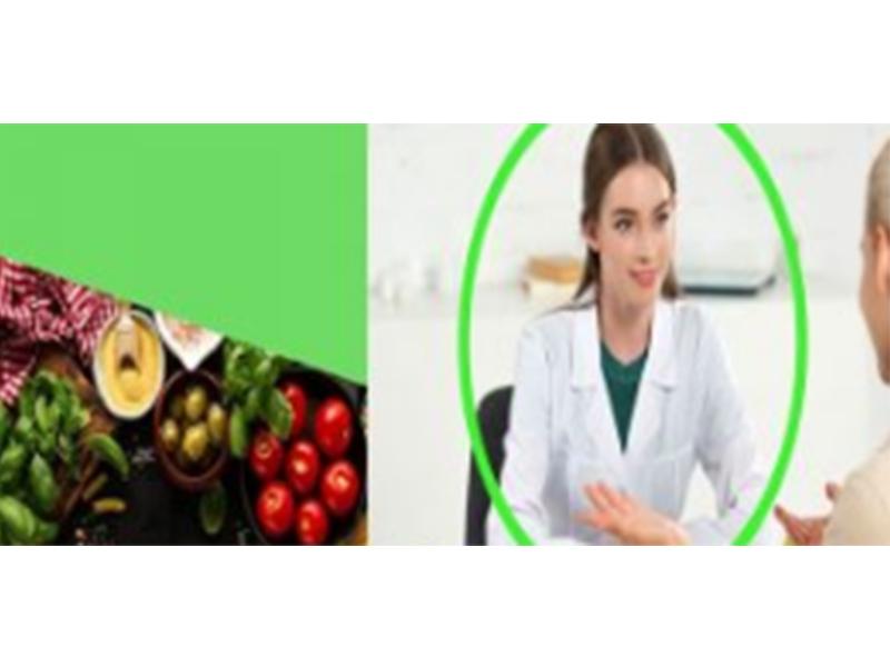 مبادئ التغذية عند المرضعات